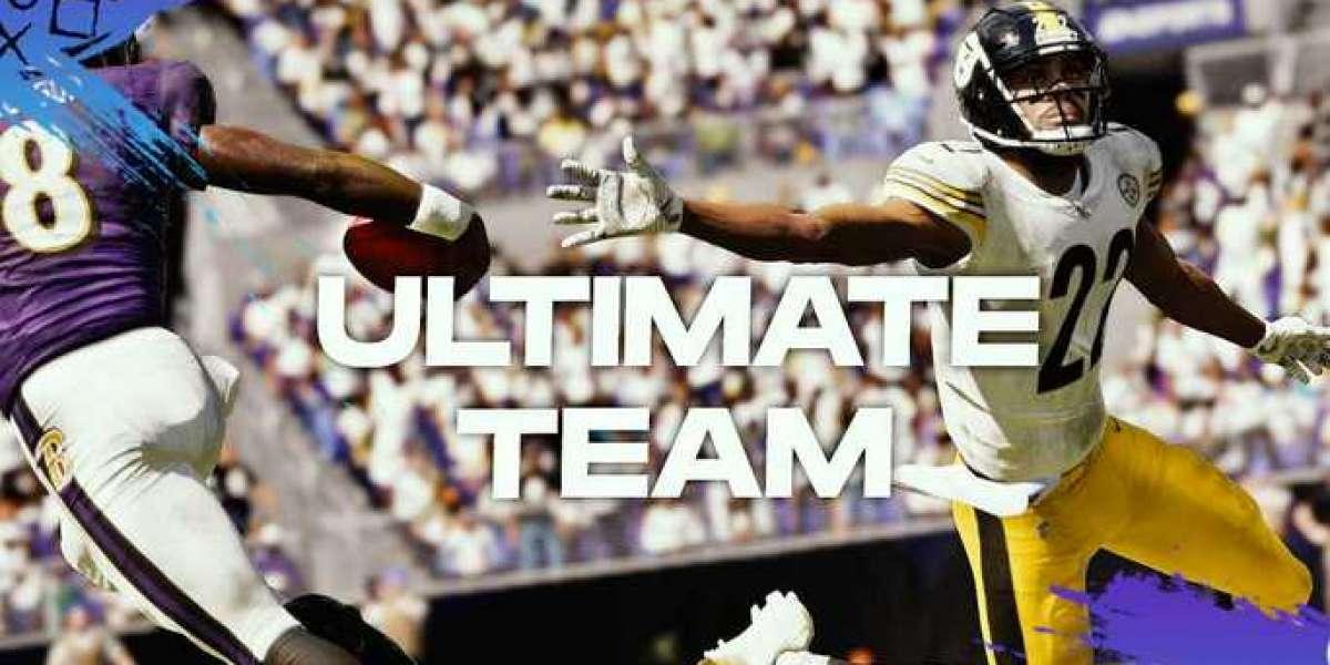 NFL announces format, schedule, vote on Virtual Madden 21 Pro Bowl