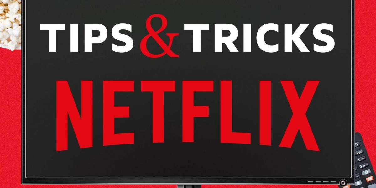 Guide to Make Netflix HD or Ultra HD: Tips for Changing Netflix's Pictures Settings