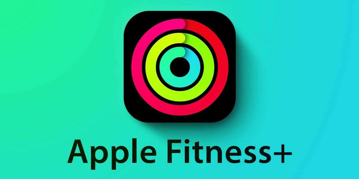Apple Fitness+: Launch Date, Features, Leaks, Price, & All We Know