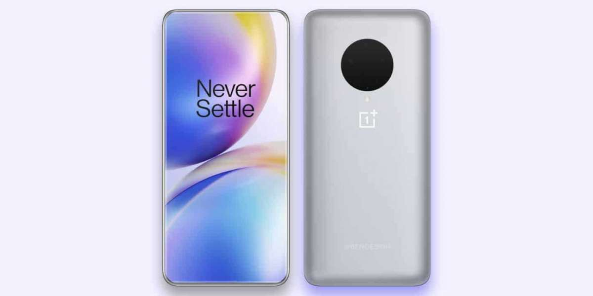 OnePlus 9 Release Date, Specs, and Features