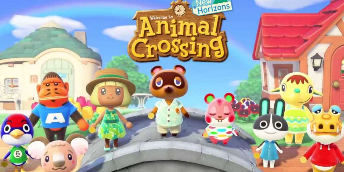Animal Crossing:How to urge multiple Rusted Parts directly