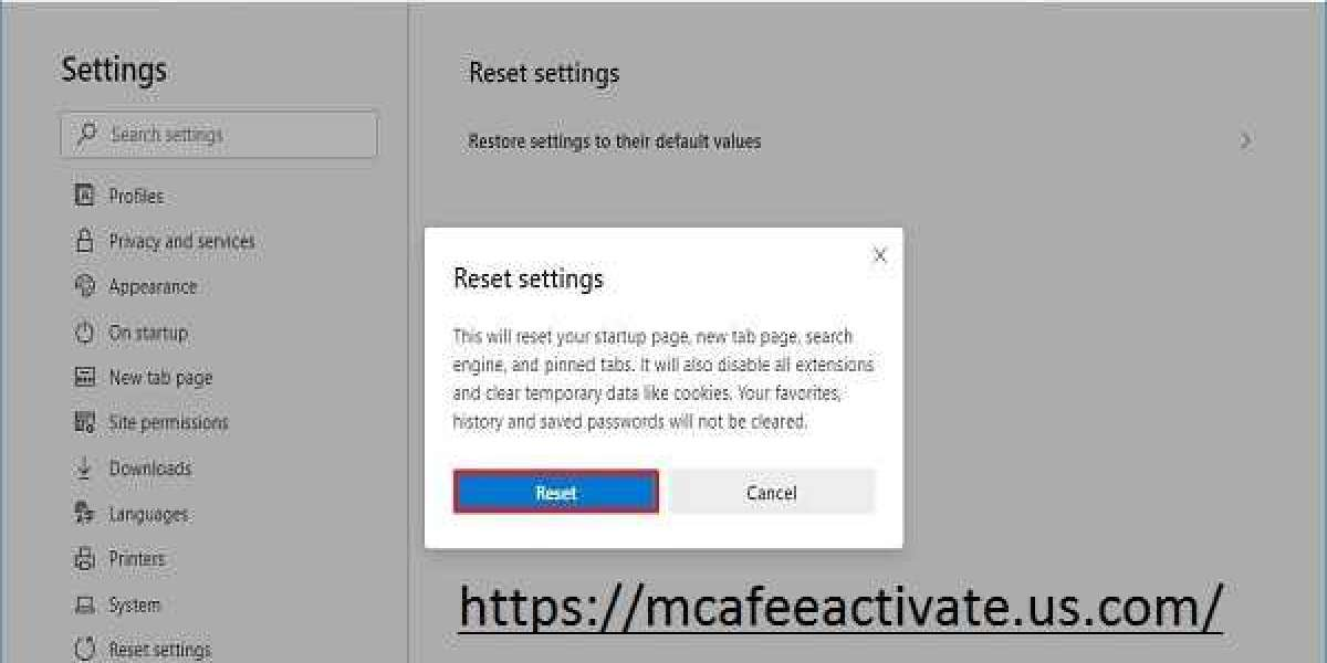 Fixed: Windows 10 Keeps Resetting Default Web Browser