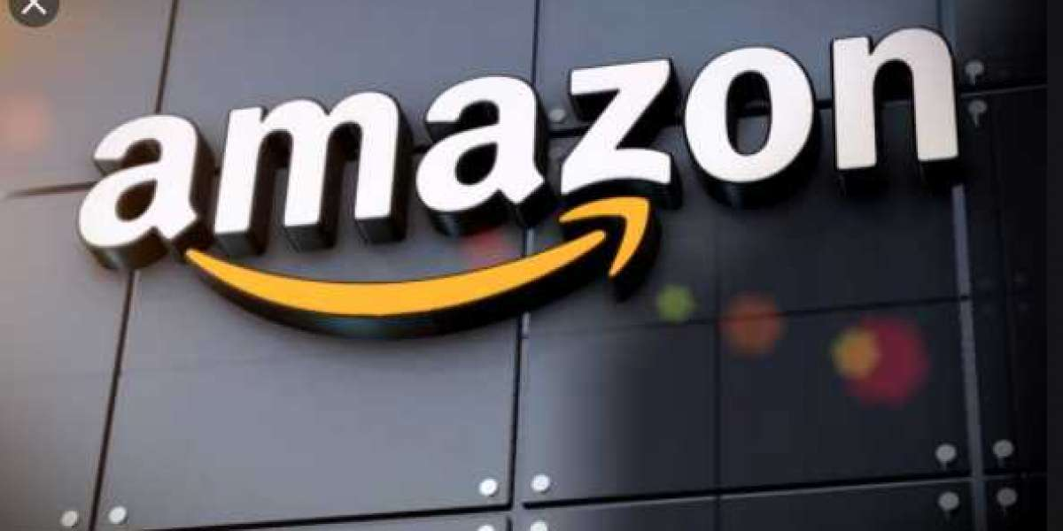 What Is Amazon Prime And Why You Need To Get It