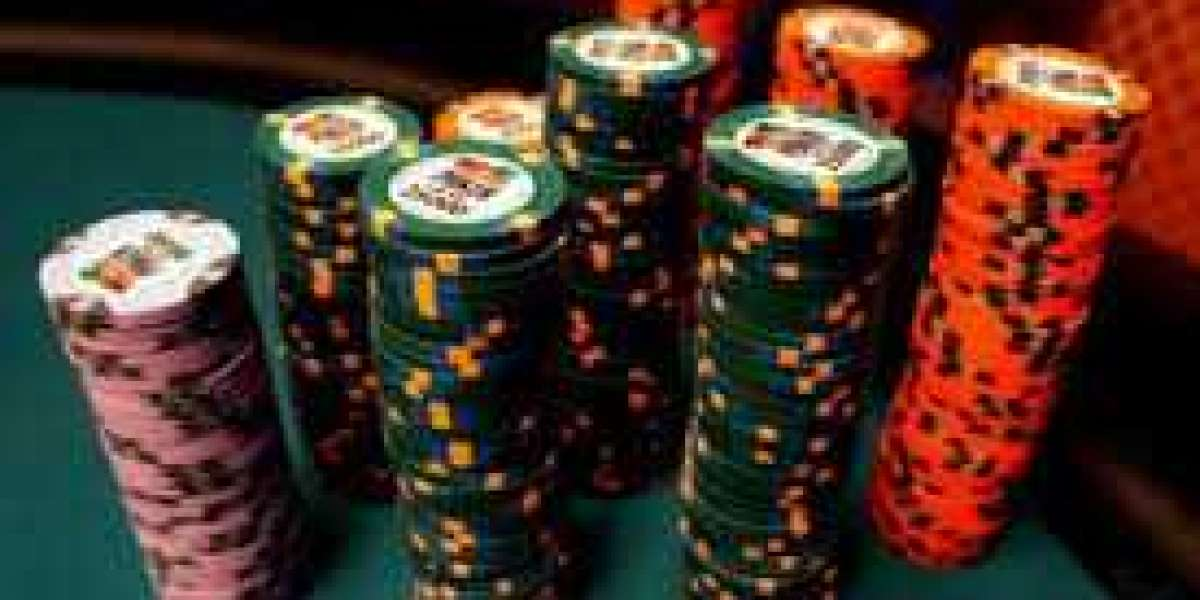 Essential Elements For Live Casino Malaysia