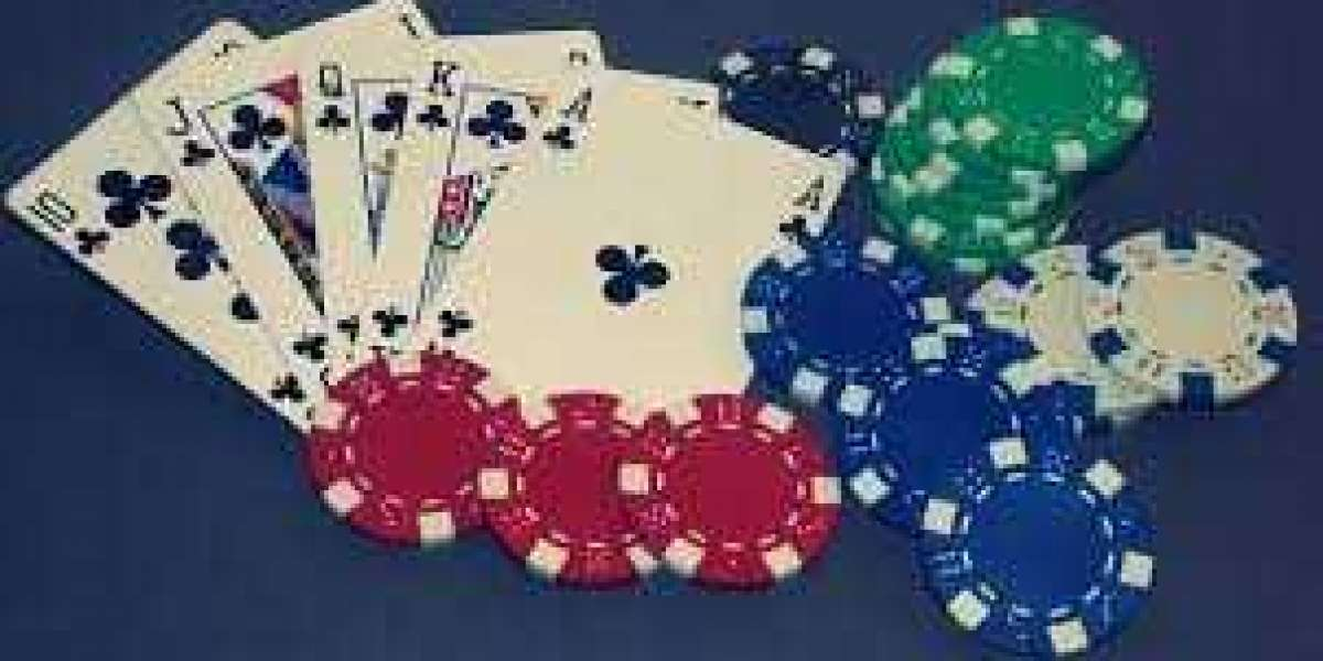 Proper And Valuable Knowledge About Best Online Casino Malaysia