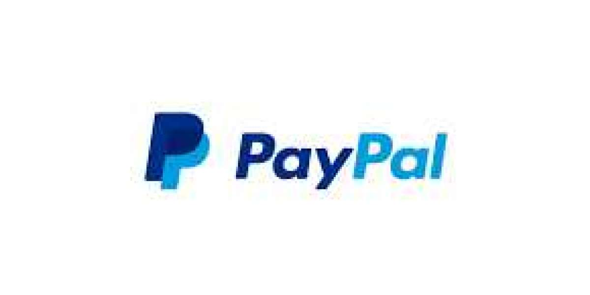 User's guide to create and verify your account with Paypal