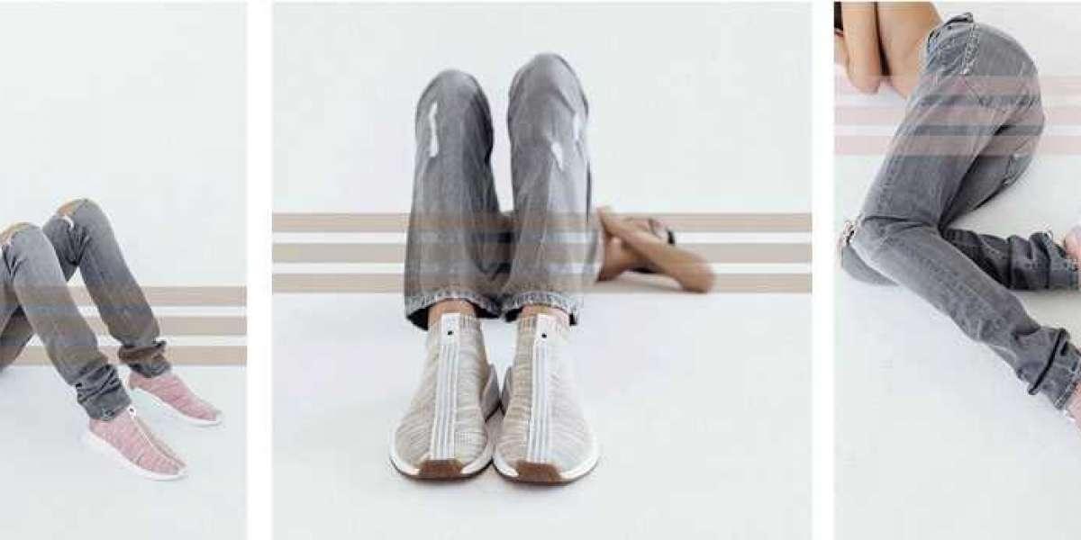 Adidas NMD R1 Saldi