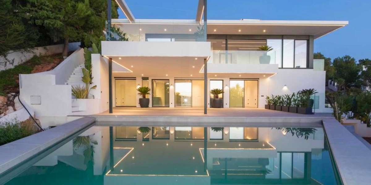 How to Buy the Beautiful Apartments for ibiza?