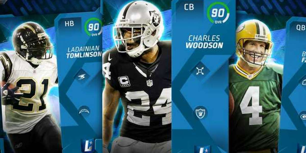 Some players still say that EA's update of the Madden 21 franchise model is not enough