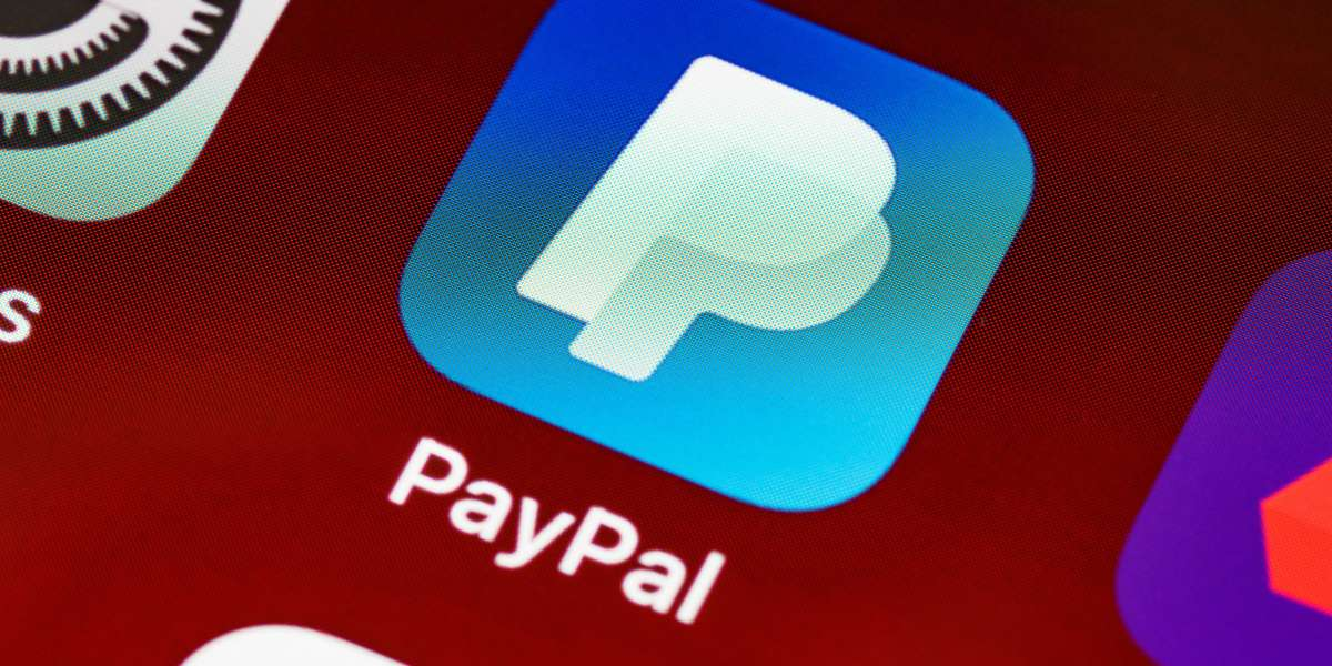 How to Login to My Paypal Account