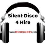 Silent Disco 4 Hire profile picture