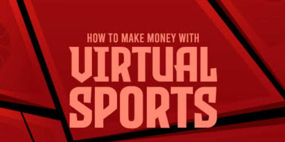 Best Tricks to Win in Virtual Sports