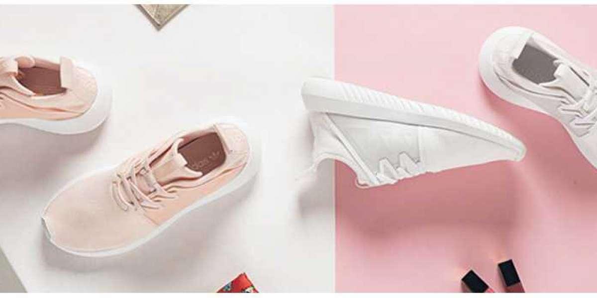 Nike React Element 55 Solde