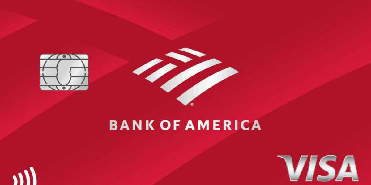 How to fix Bank of America login problem?