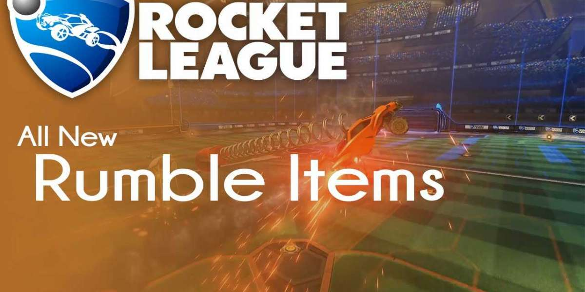 """Rocket League is amongst the easiest games to """"pick up and play"""""""