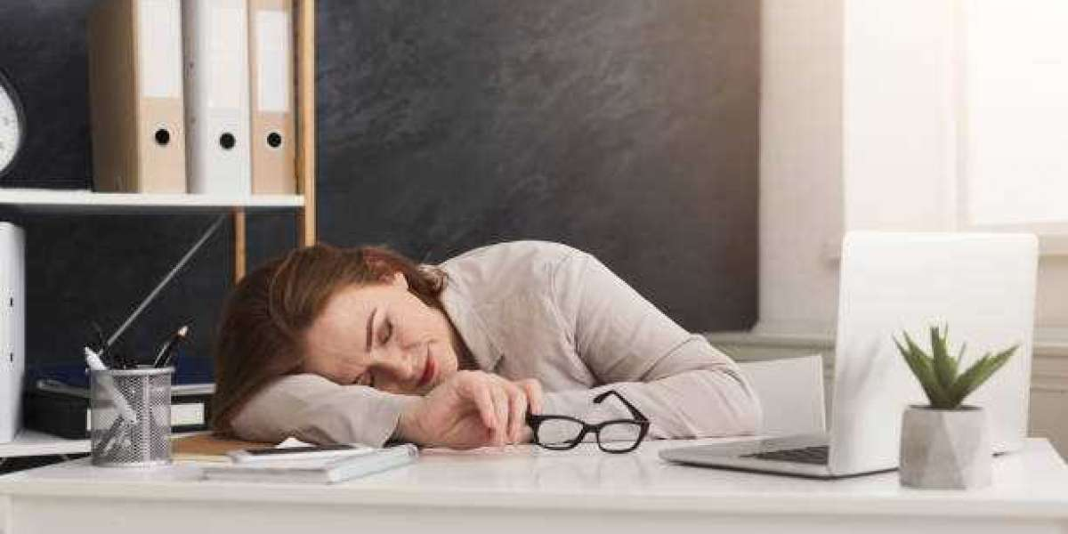When I was Suffering from Sleeping Disorder [Sleep Apnea]
