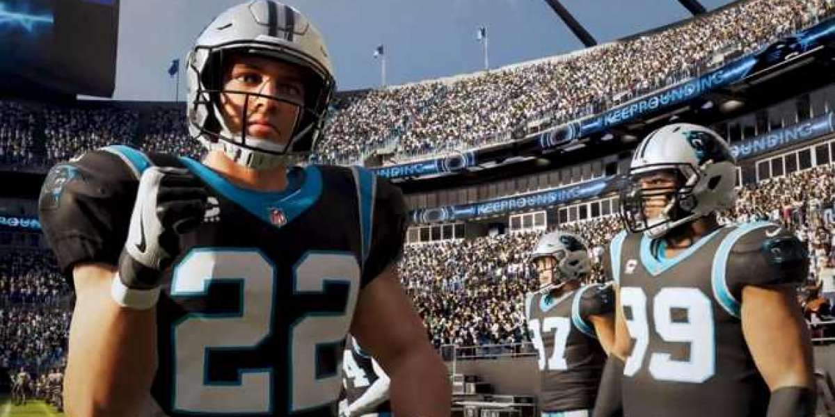 What Madden 21 Update 1.26 described