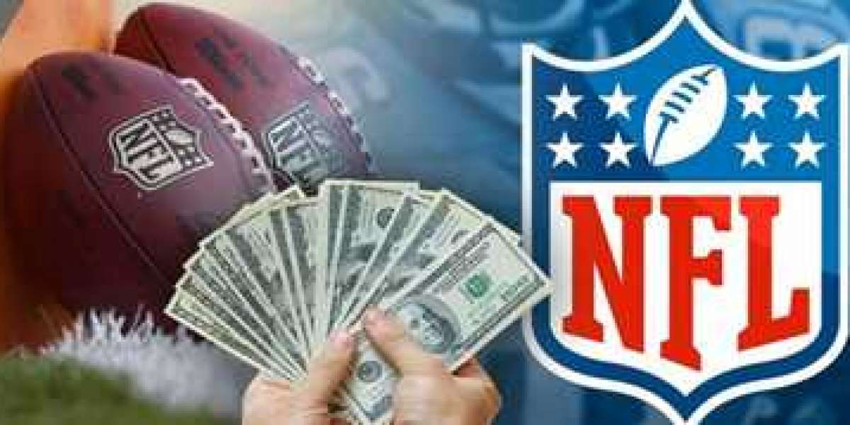 News, facts regarding NFL betting strategies