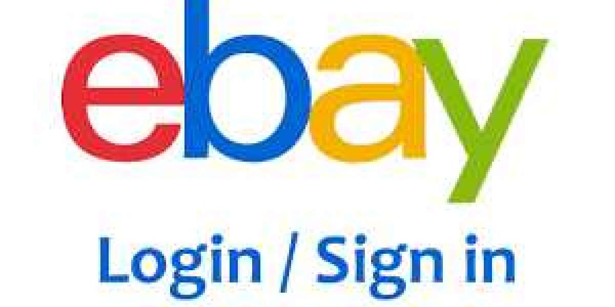 How to Change Automatic Payment Method using eBay login?