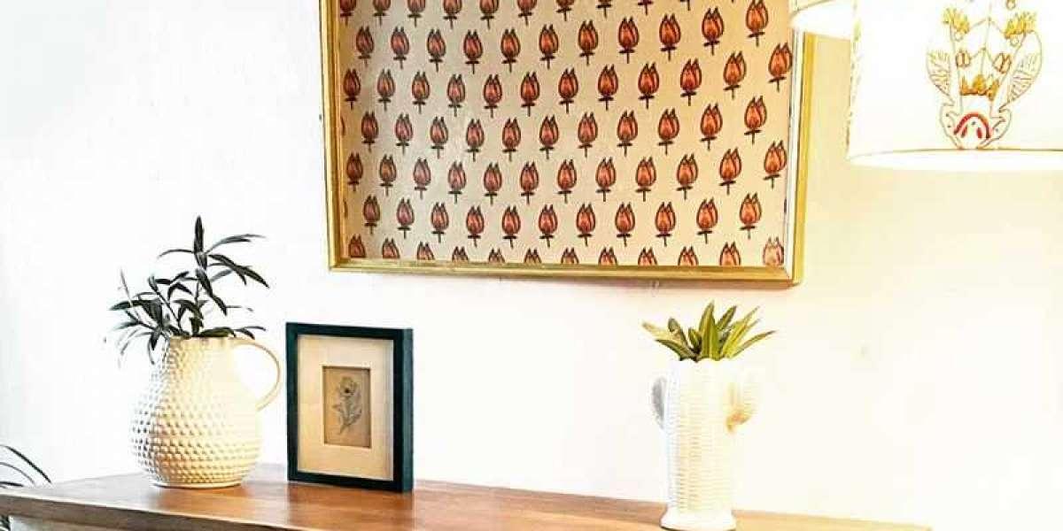 Some Exclusive Unique Furniture India – Do Your Interior
