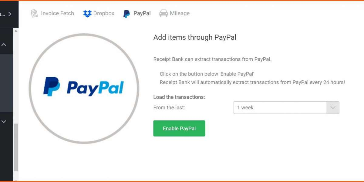 How to fix my PayPal account limited issue?