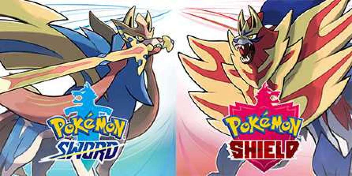 The Pokemon Sword and Shield player gains Awesome Shiny after more than 800 eggs