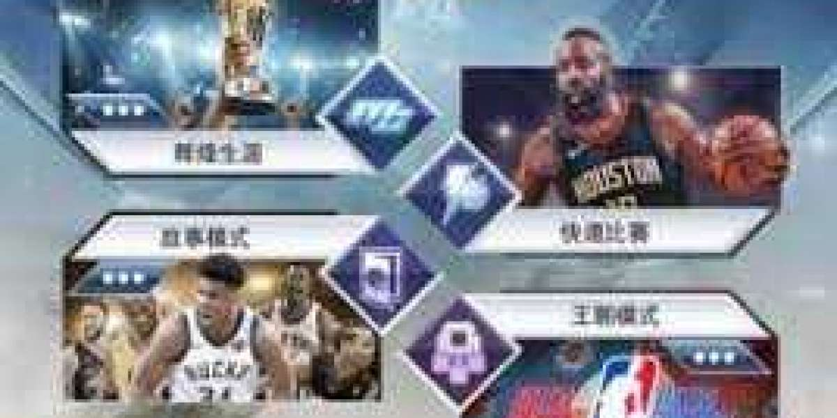 """NBA 2K21 unskippable ads""""will be repaired"""", states 2K"""