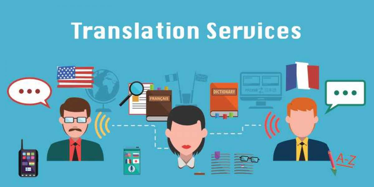 Top Reasons You Need Document Translation Services Hartford