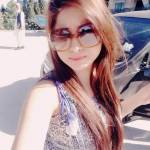 Divya Rana Profile Picture