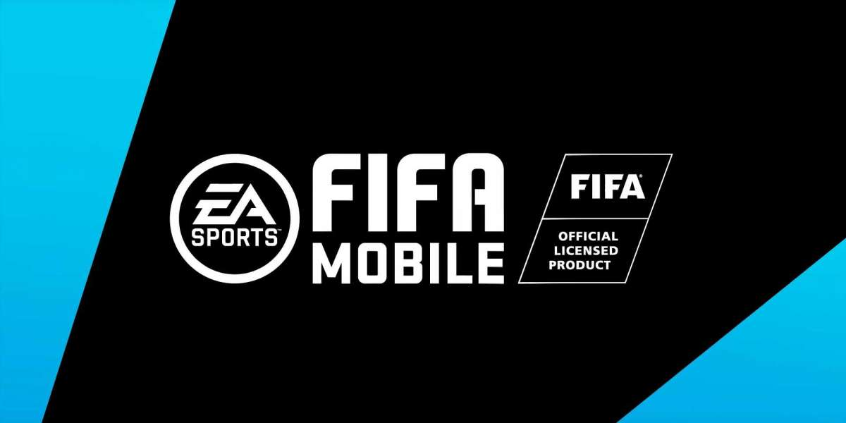 Mmoexp FIFA - And broadcast live throughout FIFA's social stations