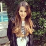 Marsha Kaplan Profile Picture