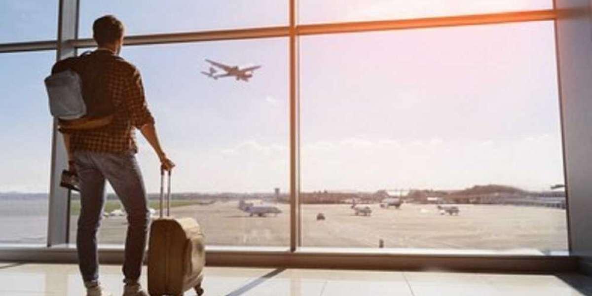 Top jobs for travel lovers - fuel your wanderlust!