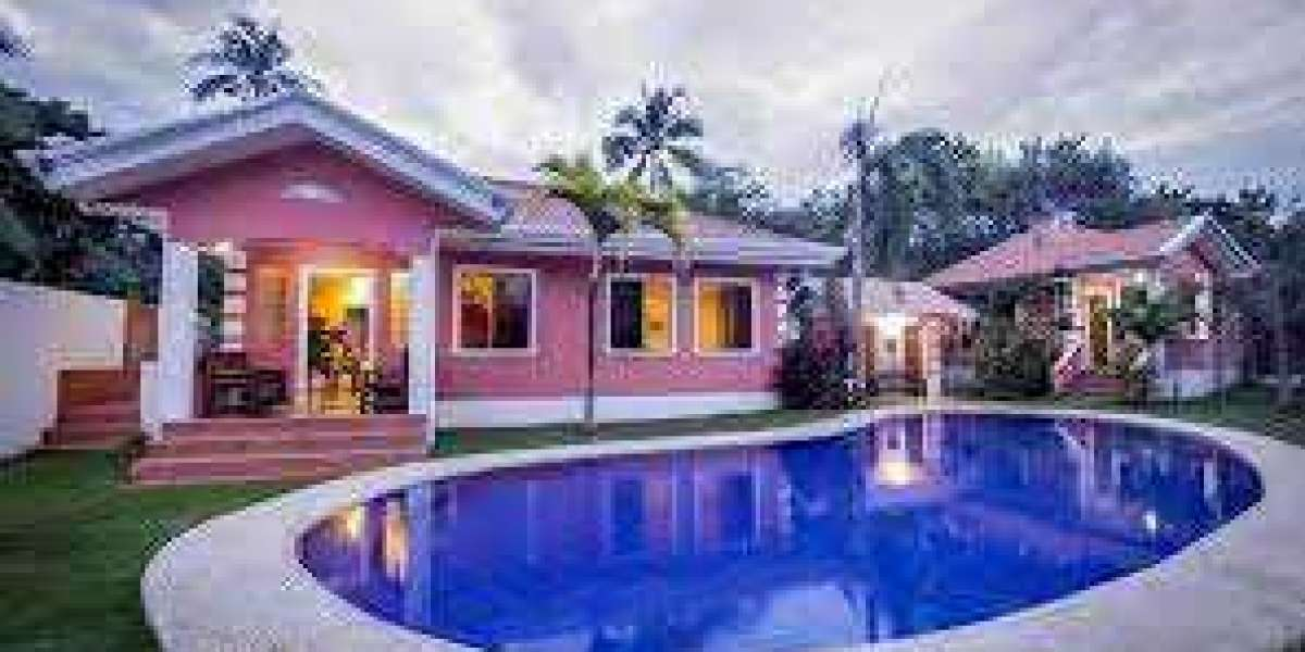 Top Villas in the Philippines that Suit Everyone's Budget!