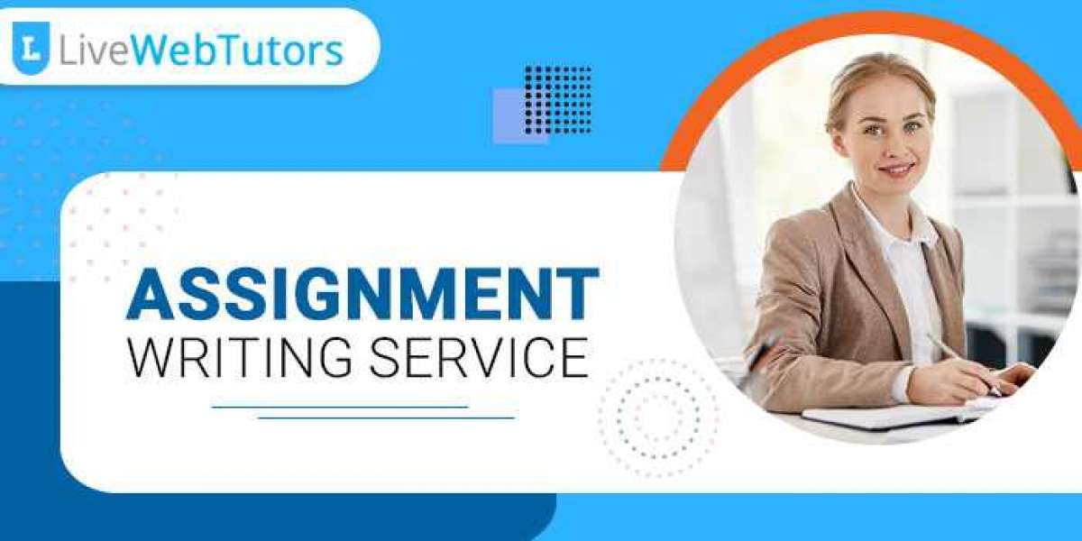 Avail Assignment Writing Service To Get Higher Scores