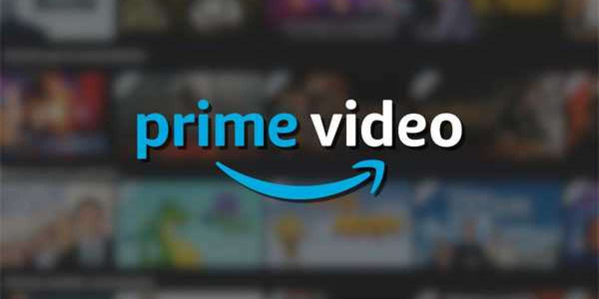AMAZON MUST GIVE AMAZON.COM/MYTV A TRY