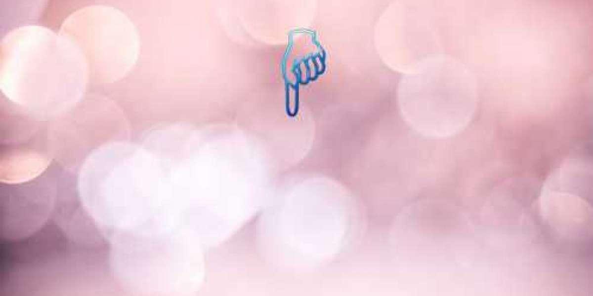 Медикаментозное лечение после эндопротезирования тазобедренного сустава