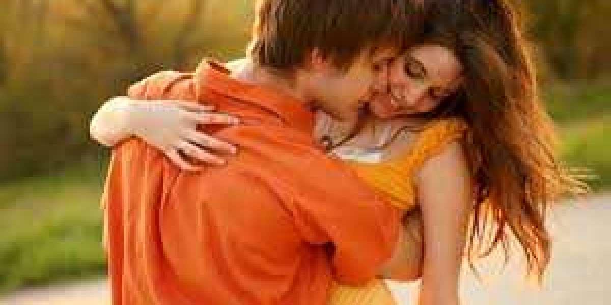 Greek Women for Marriage Dating Online