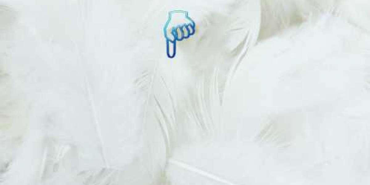 Болезнь суставов рук шишки