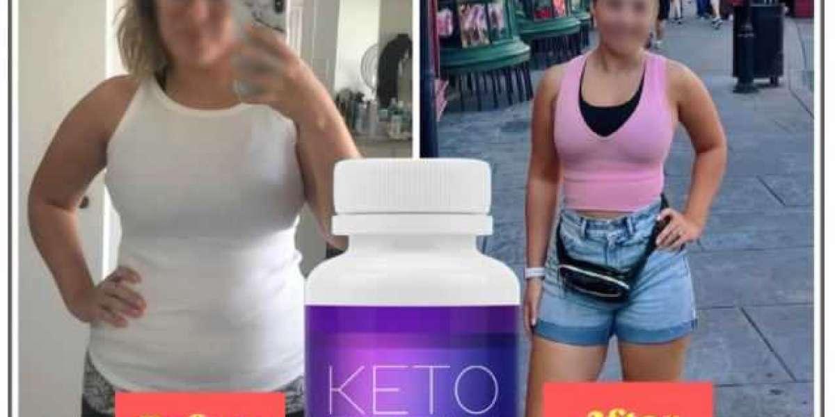 https://www.facebook.com/Keto-Extreme-Fat-Burner-727288424733505