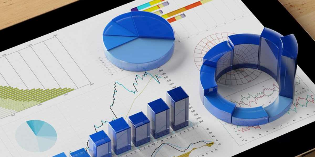 performance Marketing Agency