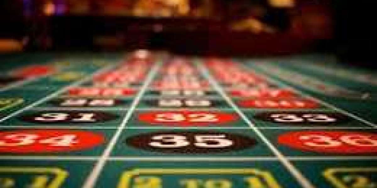 Whatever They Told You About Trusted Gambling Website Malaysia Maxbook55..And Here's Why