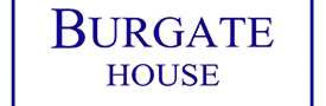 17 Burgate House Cover Image