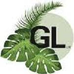 Garden Landscapes Profile Picture
