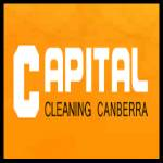 Best Flood Damage Restoration Canberra Profile Picture