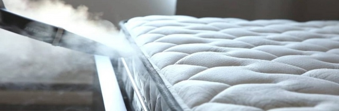 Mattress Cleaning Hobart Cover Image