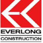 Everlong Construction Profile Picture