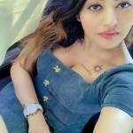 Miss Delhi Escort Profile Picture