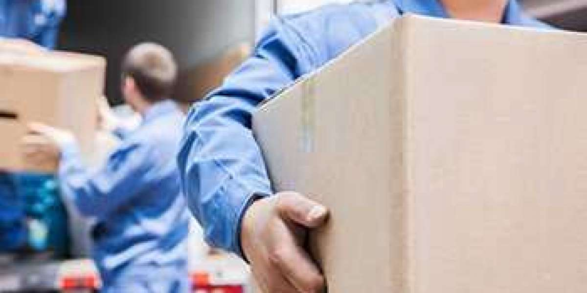Cheap House Movers, Perth | This Company is chosen by Hundreds of People!!