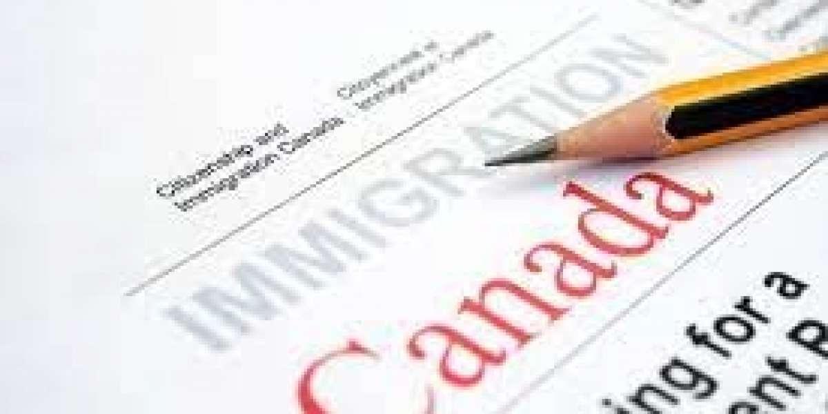 immigration canada casablanca