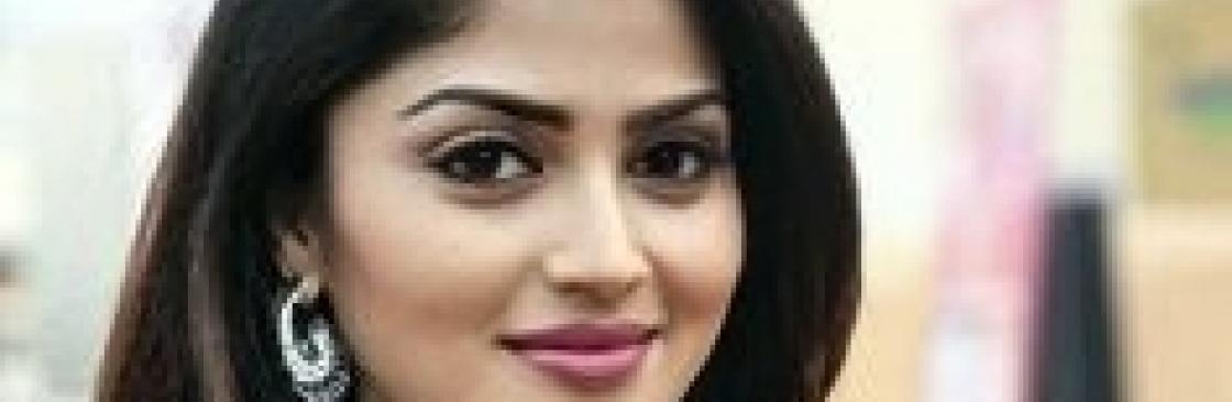 rohit kumar Cover Image